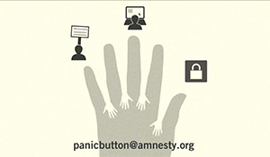 Amnesty – Panic Button
