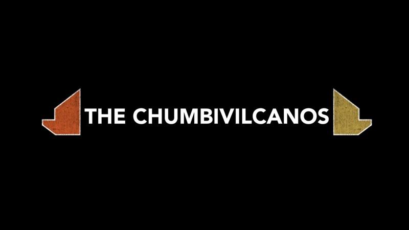 TEXT_VA_The Chumbivulcanos