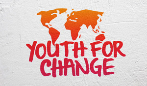 Plan Intnl – Youth For Change