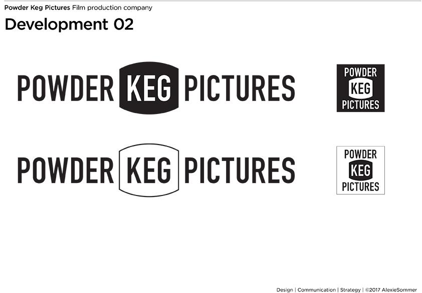 Powderkeg_logo_dev-presentation-03