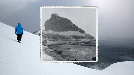 Shackleton graphics 04