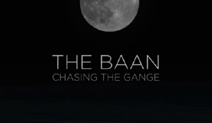 The Baan / Doco graphics