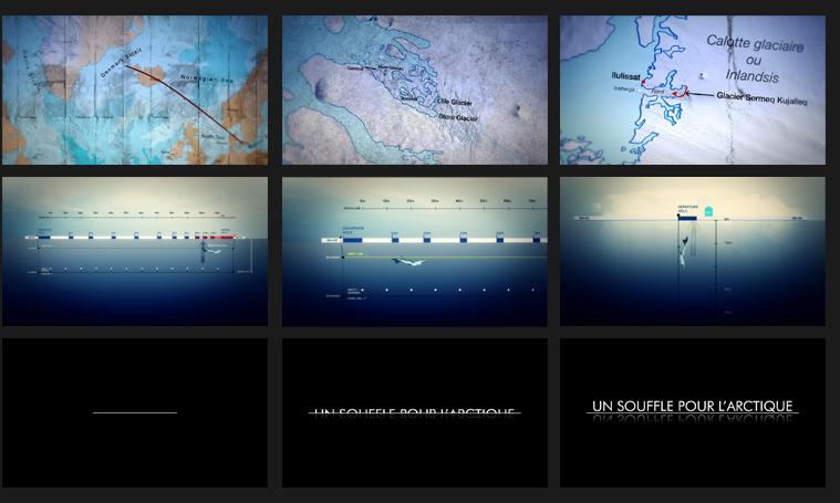 USPA_montage
