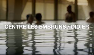 LES EMBRUNS_DIDIER