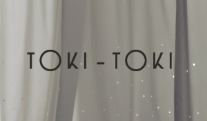 Toki-Toki